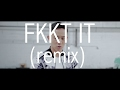BIGBANG - FXXK IT Remix | Jason Chen x Paul Kim Cover