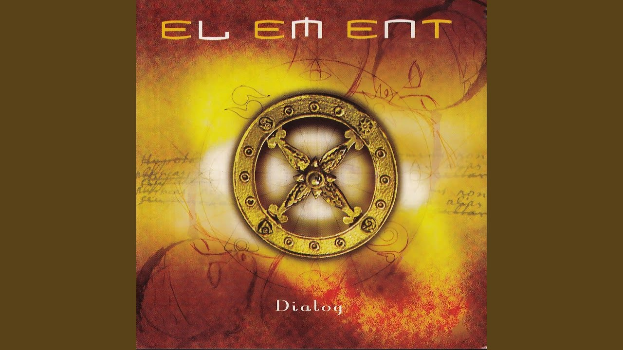Download Element - Tak Terungkap MP3 Gratis