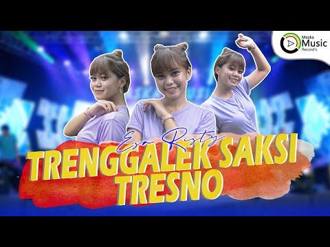 Download Lagu Esa Risty Trenggalek Saksi Tresno Mp3