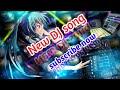 Download lagu New DJ song