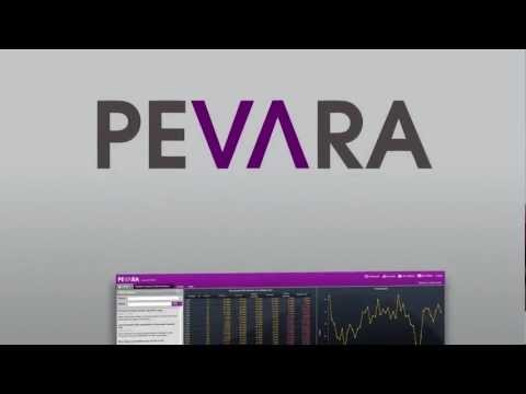 Pevara: Revolutionizing how limited partners evaluate their private equity investments