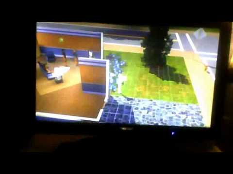 ps3 sims 3 cheats