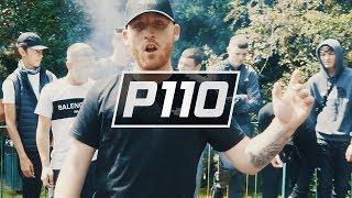 P110 - Bean - Man Know I'm Ready [Music Video]