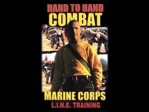 LINE Training (FULL)