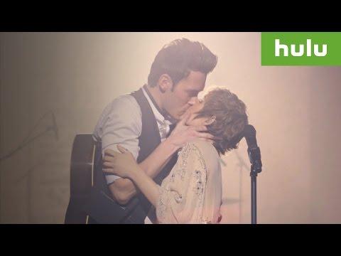Catch Up On Seasons 1-4 • Nashville on Hulu