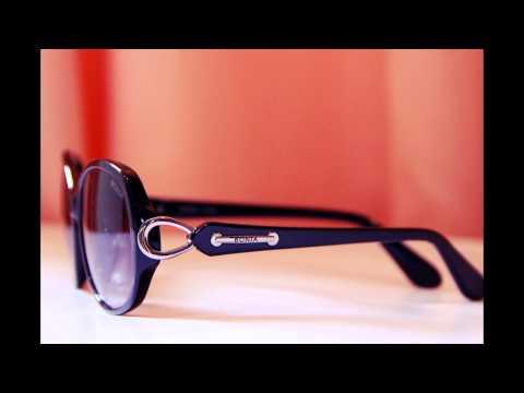 Bonia Sunglasses On Sale | Sunglasses for Women
