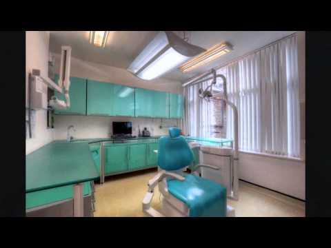 Kensington Dental Spa November 2014