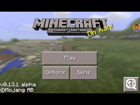 How to unban your ip address from a Minecraft pocket edition server