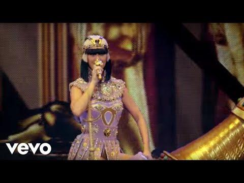 Katy Perry - Dark Horse (From