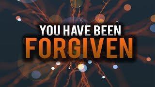 A BIG SIGN ALLAH SENDS WHEN HE HAS FORGIVEN YOU