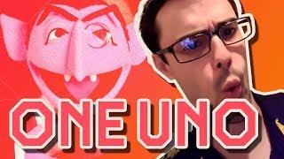 Yoshi Bullying, Ultrasonic Fireballs, and At Least One More #16 [Super Mario Maker]