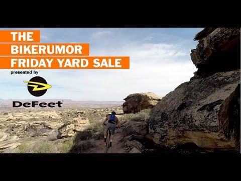 Bikerumor Friday Yard Sale 014