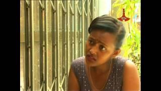 Betoch : Part 48 - Ethiopian Comedy Drama