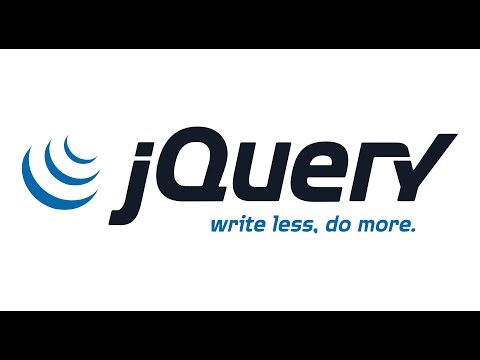 How to Use Selectors in Jquery In Tamil