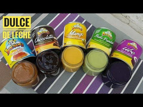 Dulce de Leche | Dulce de Leche with Selling price (Business idea)
