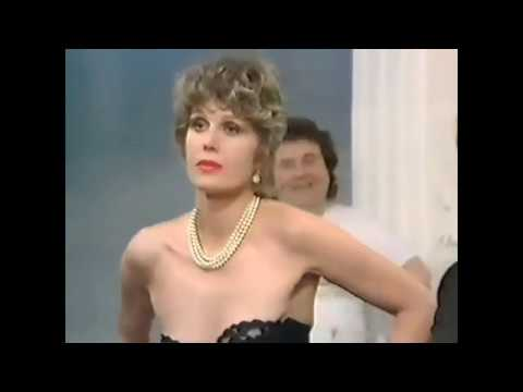 Xxx Mp4 Joanna Lumley And Gwyneth Strong Strip To Stockings And Suspenders 3gp Sex