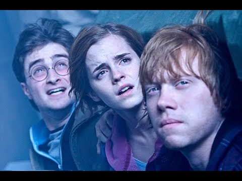 Harry Potter fans in meltdown as TWO new books are set to be released