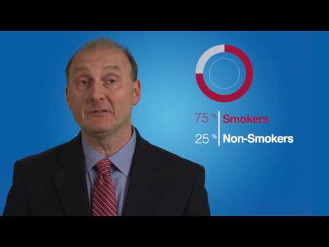 What is Chronic Obstructive Pulmonary Disease (COPD)? Learn More Breathe Better®