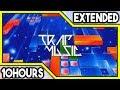 Download TETRIS Theme Song Trap Remix 10 HOURS