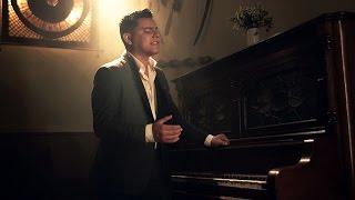 Cristian Jacobo - Consejo De Amigos (Video Oficial)