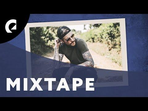 Peter McKinnon Mixtape