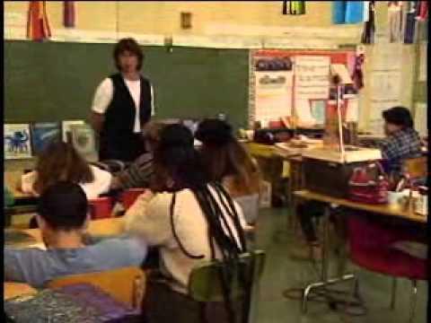 Classroom Management: Dealing with Discipline Problems -- 3 Graduate Credits