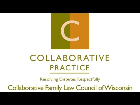 Collaborative Divorce vs  Traditional Approach