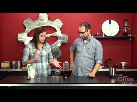 Crew Review: Rishi Tea Simple Brews