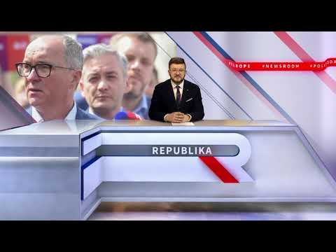 Poland Daily News - Donald Tusk launches an attack on Grzegorz Schetyna
