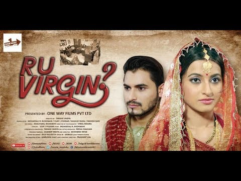 Xxx Mp4 R U VIRGIN Oneway Films Pvt Ltd Why Women Have To Prove Their Dignity 3gp Sex