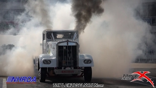 EVERY COAL ROLLERS DREAM!!