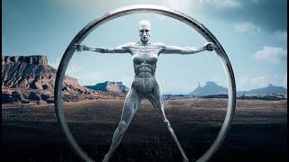 ZABRANJENA ARHEOLOGIJA: Skrivena povijest ljudske rase.