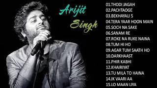 Lagu Arijit Singh 2020 - Lagu Arijit Singh Terpopuler 2020