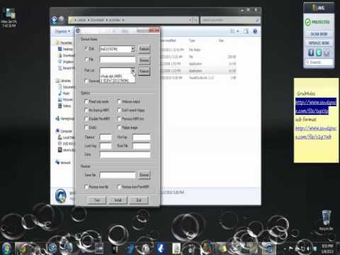 How to make the Ultimate Hirens Boot CD for Free