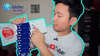 GCASH IN MESSENGER WRONG PIN/MPIN RESOLVED! | Music Jinni