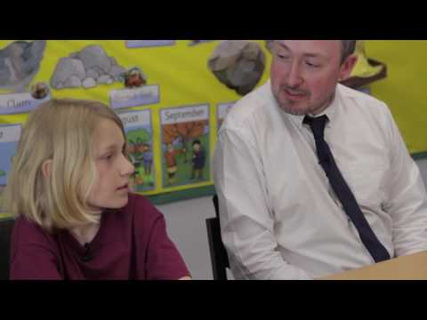 Memory Games - Insights into Dyslexia