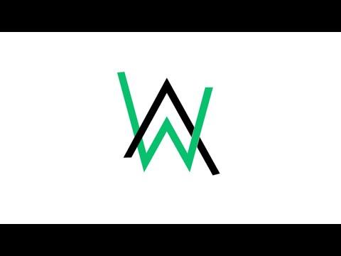 Alan Walker - Dennis 2014 [K-391 Style]
