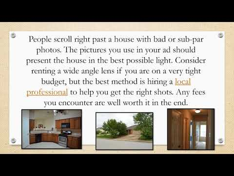5 Proven Tips to Sell Your Home Faster Austin Texas