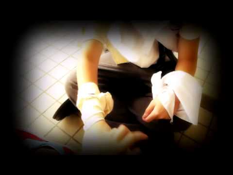 HKRC YU15 35th enrollment Promotion Video 1