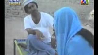 balochi funny flim Bilal jalal
