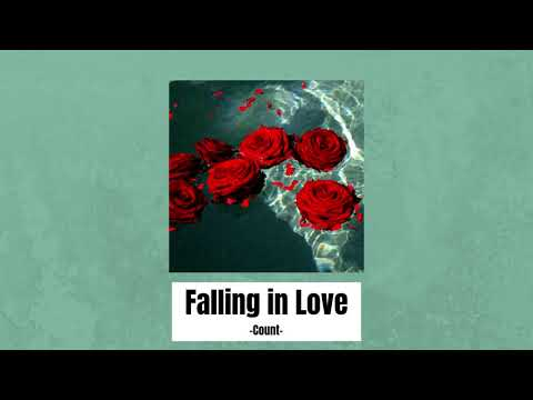 Xxx Mp4 FREE FOR PROFIT XXX X Juice WRLD X Nipsey Hussle Type Beat Quot Falling In Love Quot Prod By Count 3gp Sex