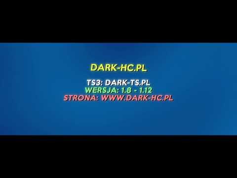 DARK-HC.PL - TRAILER | TRAILERY NA ZAMÓWIENIE / MINECRAFT SERVER TRAILER #35