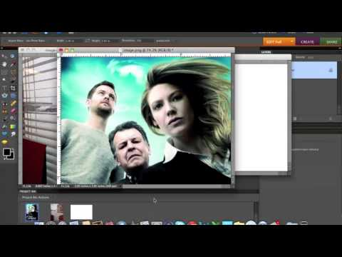 canon selphy tips // printing two 3x4 photos