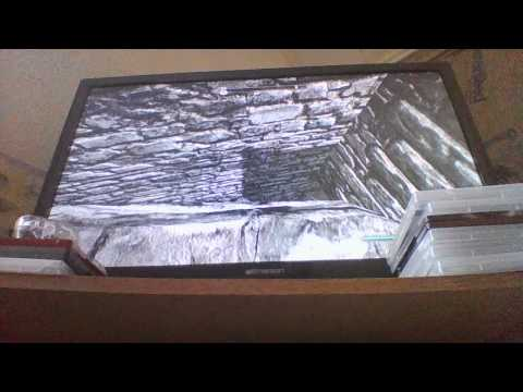 how to get unlimeted gold on skyrim works on (ps3, xbox 360, pc)