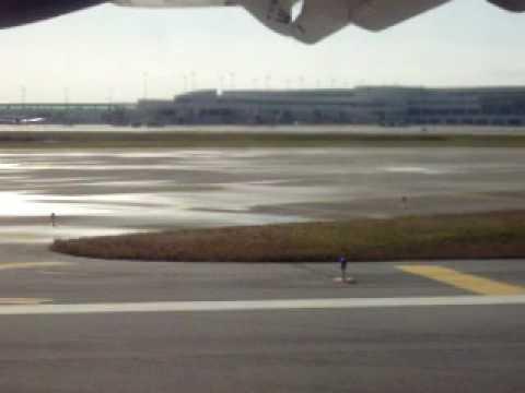 flight   Miami  X   Fort Myers