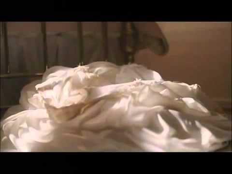 Xxx Mp4 اسخن مشاهد من زواج فاطمه وكريم لم تعرض على اي قناة 3gp Sex