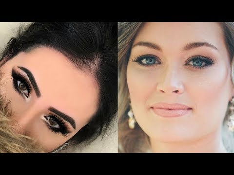 Best Makeup Tutorials \\ Makeup Videos on Instagram # 5