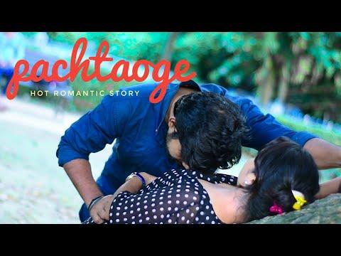 Xxx Mp4 Arijit Singh Pachtaoge Most Hot Romantic Video Full Audio Arijit Singh 3gp Sex