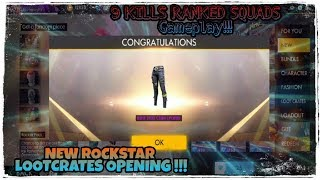 New Weapon Spas12 Gameplay 24 Kills Solo Vs Squads Game Free Fire