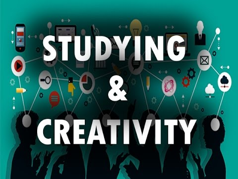 3 Hours of Studying & Creativity Music - Concentration Music - Focus and Background Music